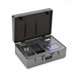 路博双温双控野外水质检测分析仪