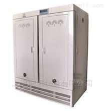 LRH-1500A-GE3大型强光照培养箱