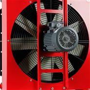 贺德克HYDAC冷却器SCA3L/28/1.0