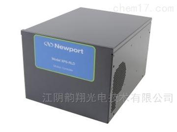 XPS-D通用高性能1-8軸運動控制器和驅動器