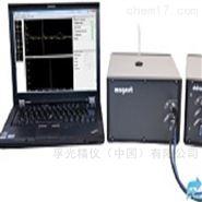 台式核磁共振成像仪