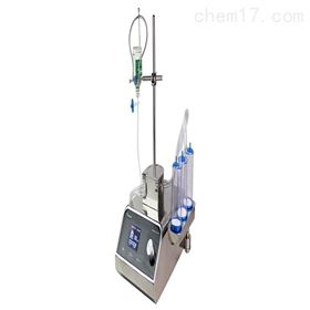 HTY-602A集菌仪