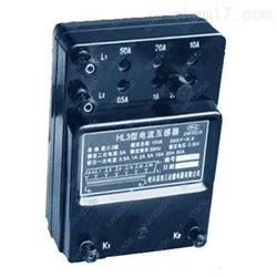 C65-mA直流毫安表类型
