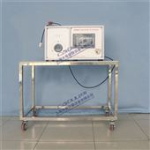 DYR009Ⅱ数字型饱和蒸汽P-T关系实验仪工程热力学
