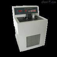 国标GB/T510凝点测定仪盛泰柴油
