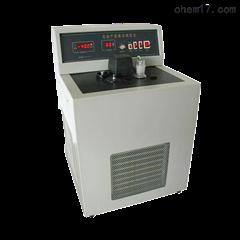 SD510-1国标GB/T510凝点测定仪盛泰柴油