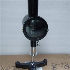 SD382-1国标GB/T382烟点测定仪石油产品