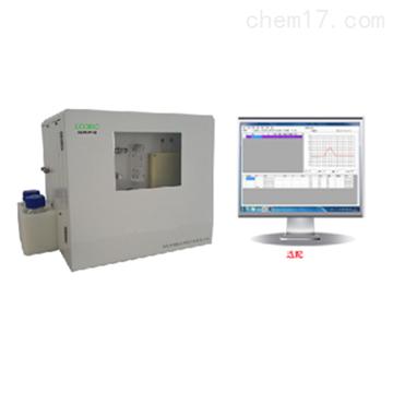青岛路博LB-T700S在线总有机碳分析仪