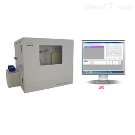 LB-T700S在线总有机碳分析仪