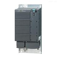西门子电压峰值限制器6SL3000-2DH31-0BA0