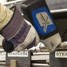 进口钢铁检测仪器