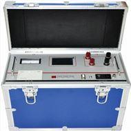 全新设备变压器直流电阻测试仪