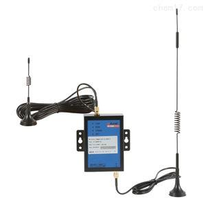 AF-GSM300-CE遠程無線數據采集設備 物聯網關