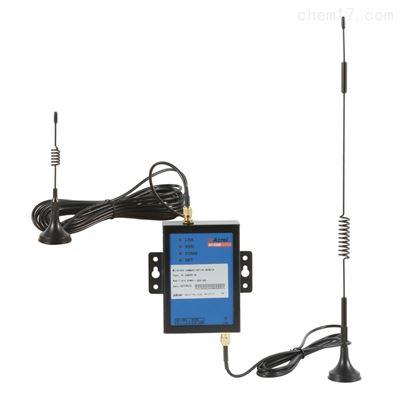 AF-GSM300-CE远程无线数据采集设备 物联网关