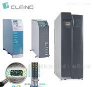液质联用仪LCMS氮气发生器