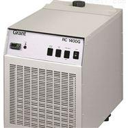 RC系列大功率冷却循环水机