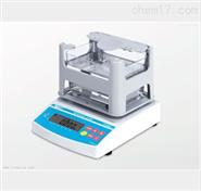 固體液體密度計