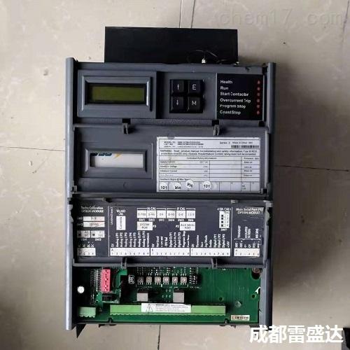590派克欧陆直流调速器维修、中文手册