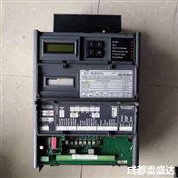 免费检测590派克欧陆直流调速器维修、中文手册