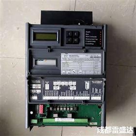 15881129430成都欧陆派克590+直流调速器面板不亮