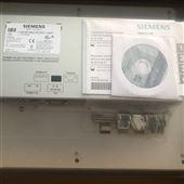 6AV6643-0CD01-1AX1德国SIEMENS西门子plc/触摸屏