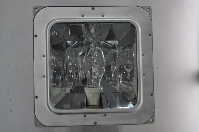 NFC9100海洋王/防眩棚顶灯