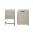 高溫熔塊爐檢測設備