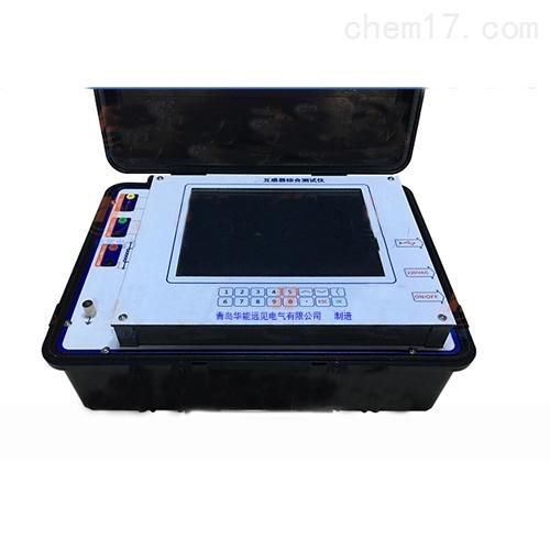 电流互感器综合测试仪生产厂家