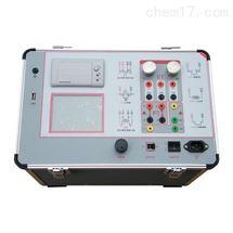互感器校验仪检定装置价格