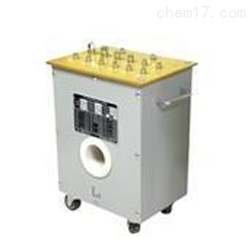 电流互感器测试仪