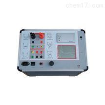 互感器分析仪