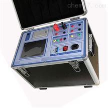电子式互感器校验仪价格