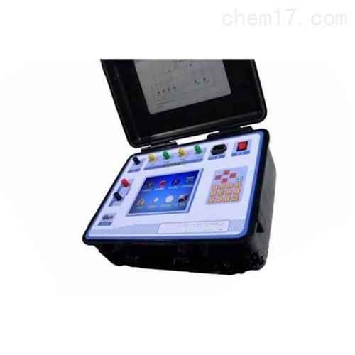 电压互感器测试仪价格