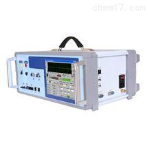 互感器特性测试仪生产厂家