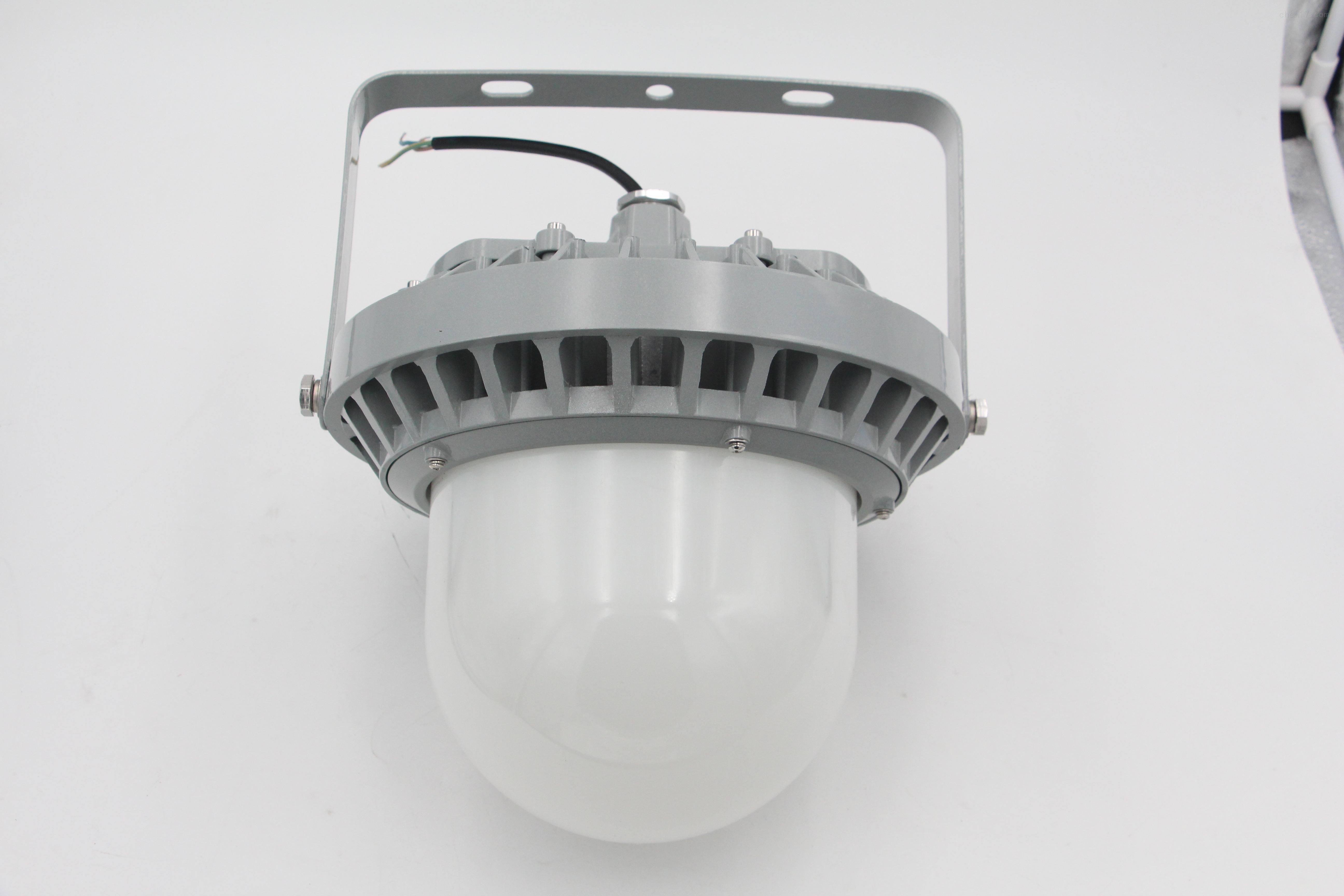 海洋王NFC9186A/LED三防平台灯