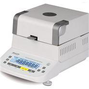 固含量/水分測定儀