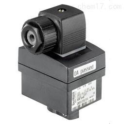 德国宝德BUEKERT插入式流量传感器型号8020