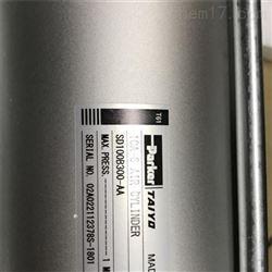 年底促销PARKER溢流阀D3W001CNTW现货供应