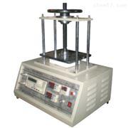 DRM-II导热系数测试仪,混凝土导热仪
