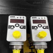 供應PARKER派克P1D-T系列大缸標準氣缸