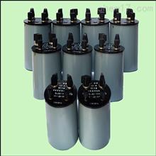 BZ3、BZ10、BZ15标准电阻器