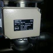 萨姆森SAMSON控制阀执行器工业自动化