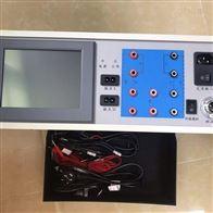直流电源综合特性测试仪价格