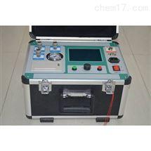 hn3026密度继电器测试仪