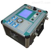 hn3026SF6零排放密度继电器校验仪