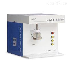上海嘉定JLZM6000面筋离心•指数测定仪