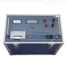 BC2540B感性负载直流电阻测试仪