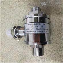 SBHE-I-36 SBHE-I-42电加热头
