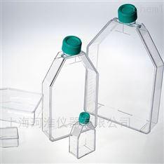 细胞培养瓶TCF101600/TCF102600/TCF111600