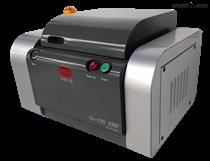 Ux-220原子荧光光谱仪